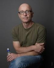 Marty Lennartz