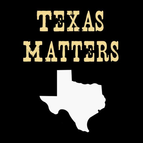 texas_matters_logo-black_and_tan_0